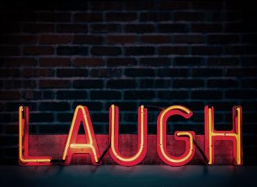 De forskellige kategorier af funny puns
