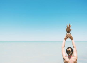 Intet behøver være kedeligt – træf valg der gør dig glad